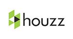 houzz_logo
