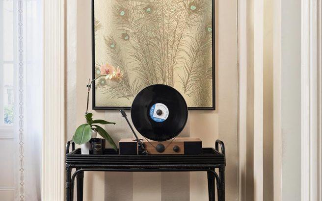 dt180613-Danielle-Trippett-Interior-Design---Albert-Park-Project-0585