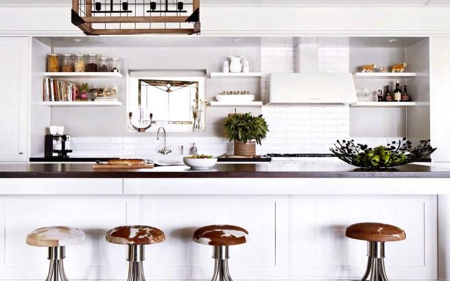 kitchen_large